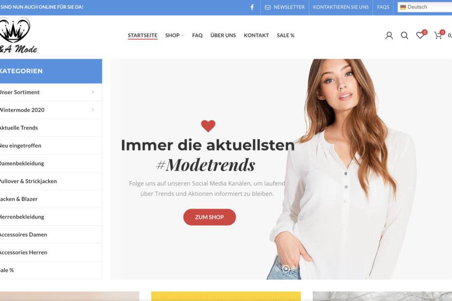 www.sunda-fashion.de