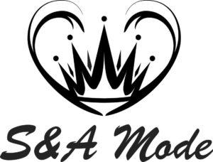 S&A Mode